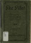 The Pilot: a Collection of Sacred Songs, Both New and Old for the Church, the Sunday School, the Revival, the Singing School, the Singing Convention, and All Kinds of Religious Work and Worship by Alfred E. Helton