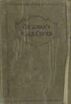 Coleman's Male Choir by Robert H. Coleman and B. B. McKinney
