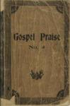 Gospel Praise no. 3: Revival Songs by A. A. Haggard