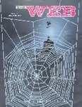 The Web Magazine 1967, October