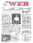 The Web Magazine 1967, November