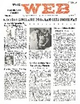 The Web Magazine 1968, January/February