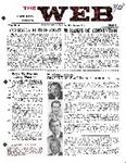 The Web Magazine 1968, September