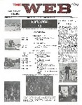 The Web Magazine 1968, November