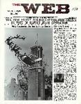 The Web Magazine 1968, December