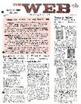 The Web Magazine 1969, May