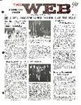 The Web Magazine 1969, June