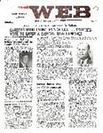 The Web Magazine 1969, July