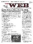 The Web Magazine 1969, September