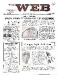 The Web Magazine 1969, October