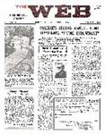 The Web Magazine 1969, November