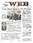 The Web Magazine 1970, February