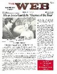 The Web Magazine 1970, June/July