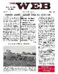 The Web Magazine 1970, July