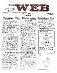 The Web Magazine 1970, October