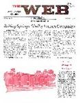 The Web Magazine 1970, November