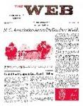 The Web Magazine 1970, December