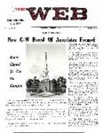 The Web Magazine 1971, March