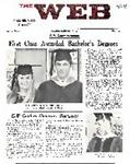The Web Magazine 1971, June