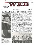 The Web Magazine 1971, November