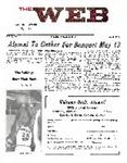The Web Magazine 1972, April