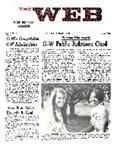 The Web Magazine 1972, May