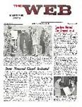The Web Magazine 1972, November