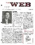 The Web Magazine 1972, December