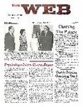 The Web Magazine 1973, May