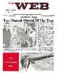 The Web Magazine 1973, July MED