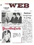 The Web Magazine 1973, December