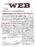 The Web Magazine 1974, March