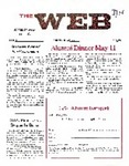 The Web Magazine 1974, April