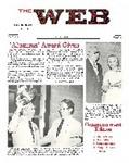 The Web Magazine 1974, May
