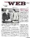 The Web Magazine 1974, June
