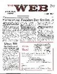 The Web Magazine 1974, September