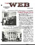 The Web Magazine 1974, October