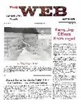 The Web Magazine 1975, February