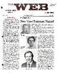 The Web Magazine 1975, March