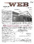 The Web Magazine 1975, April