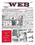 The Web Magazine 1975, May
