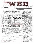 The Web Magazine 1975, September