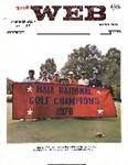 The Web Magazine 1976, June