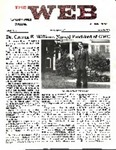 The Web Magazine 1976, September