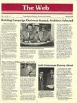 The Web Magazine 1978, Spring