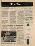 The Web Magazine 1979, March/April