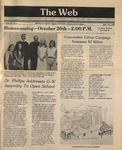 The Web Magazine 1979, September/October