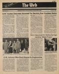 The Web Magazine 1980, January/February