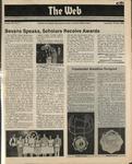 The Web Magazine 1980, September/October