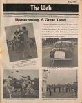 The Web Magazine 1980, November/December
